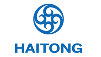 Haitong Bank scores 1st place for best M&A advisory in Portugal in this year's Euromoney Real Estate Survey